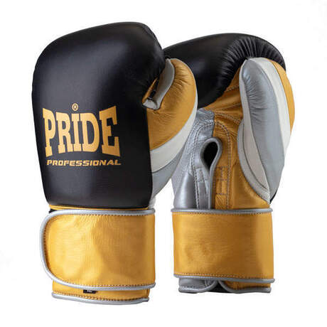 PRIDE PRO TRAINING GLOVES