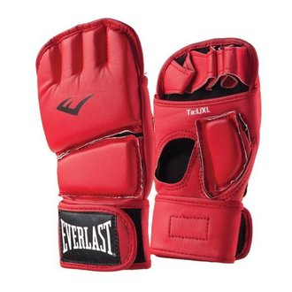 EVERLAST® grapling ръкавици